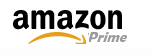 Amazon suppressing legitimate review